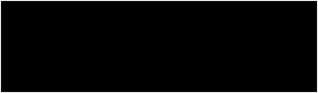 Caroli Logo